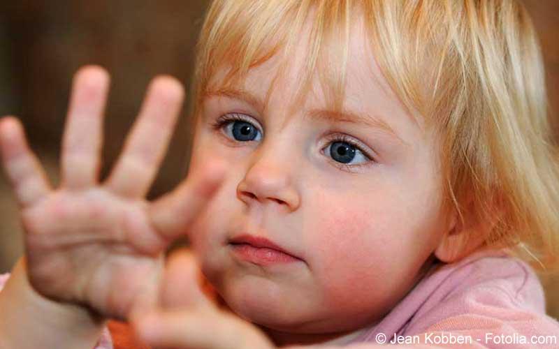 Kinderlax elektrolytfrei für Kinder erstattungsfähig