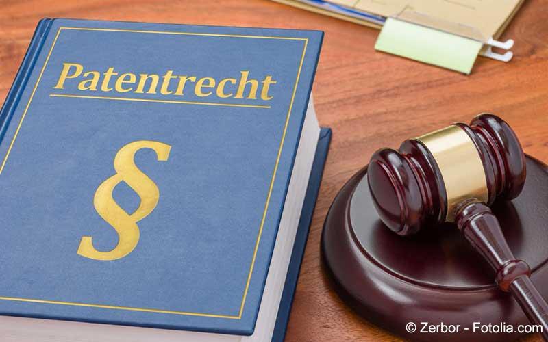 31 Patentabläufe in 2017 erwartet