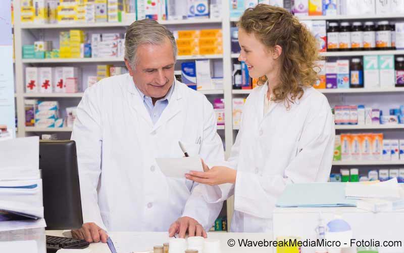 Arzneimittelrisiken