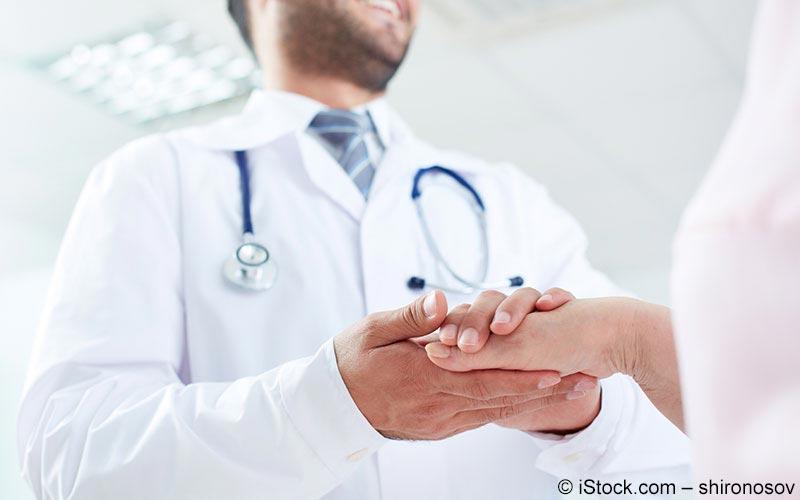 Rhabdomyolyse durch Interaktion von Simvastatin und Amiodaron
