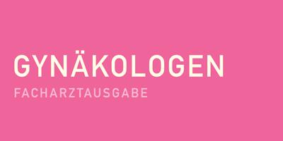 Gelbe Liste  für Gynäkologen