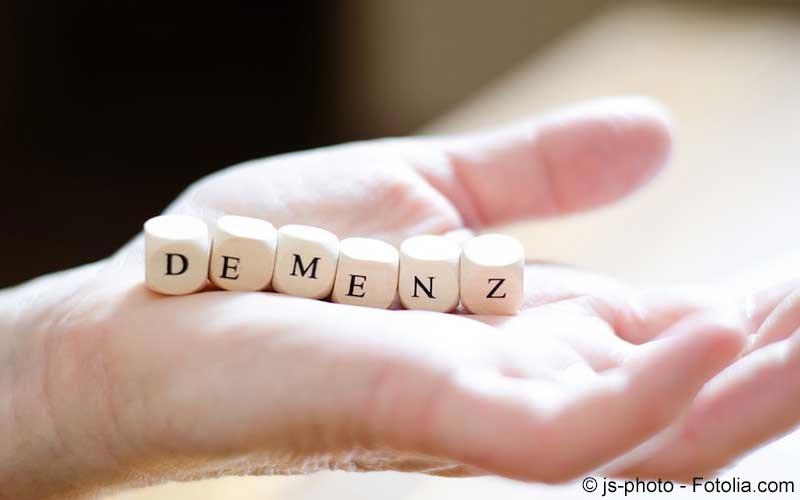 Warfarin erhöht Demenz-Risiko