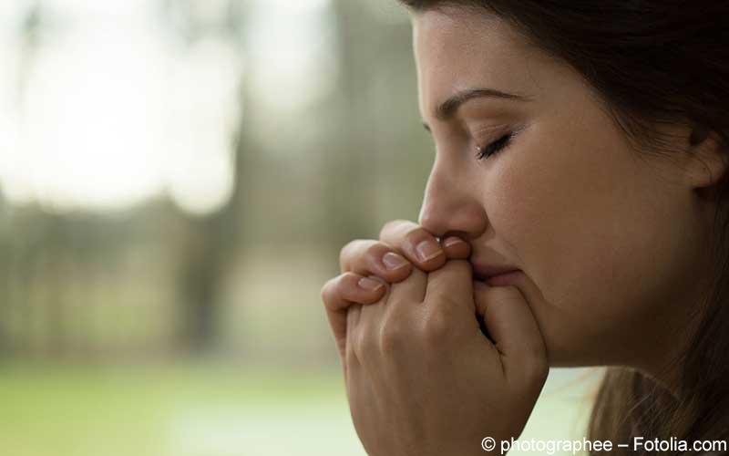 Modafinil: Off-label-Einsatz bei Adipositas, Depressionen und Fatigue