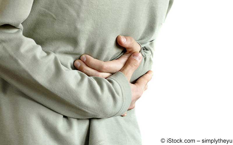 Bcl-3 – Auslöser von chronisch-entzündlichen Darmerkrankungen entdeckt