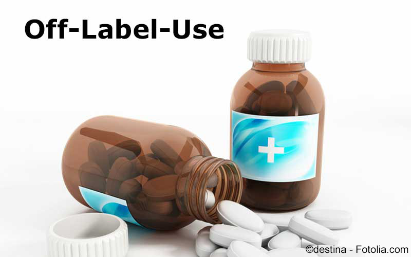 Off-Label-Use