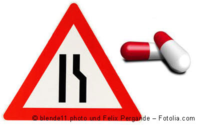 Piperacillin: BMG reagiert auf Lieferengpass